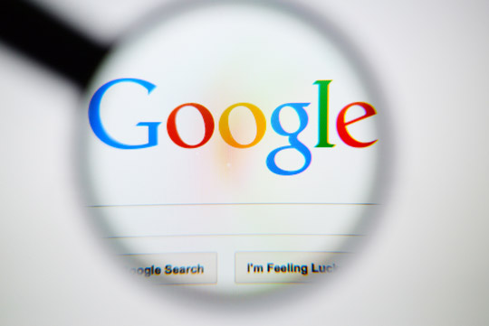 Google Search Results vary SERPs Web Presence Small Business SEO Search Engines