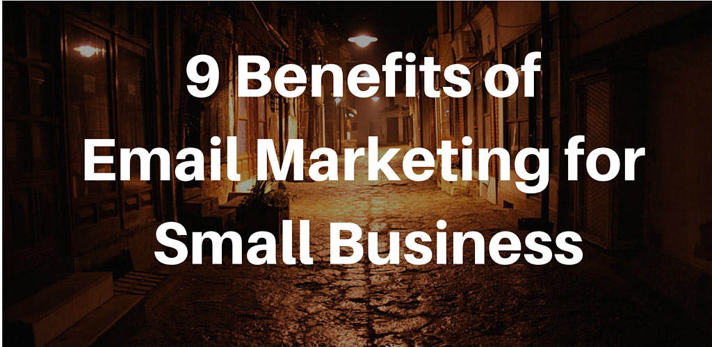 Benefits-of-Email-Marketing-Small-Business