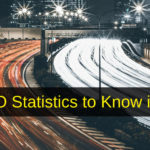 SEO Statistics to Know in 2017